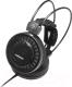 Наушники Audio-Technica ATH-AD500X -