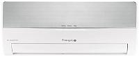 Сплит-система Energolux Geneva SAS09G1-AI/SAU09G1-AI -