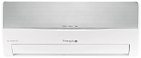 Сплит-система Energolux Geneva SAS12G1-AI/SAU12G1-AI -