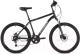 Велосипед Stinger Element HD 26AHD.ELEMHD.20BK8 -