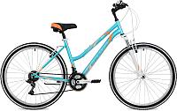 Велосипед Stinger Latina 26SHV.LATINA.17BL8 -
