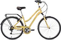 Велосипед Stinger Victoria 26SHV.VICTOR.15BG8 -