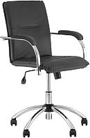 Кресло офисное Nowy Styl Samba GTP S (Eco-70) -