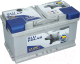 Автомобильный аккумулятор Baren Blu Polar 7905632 (90 А/ч) -