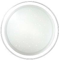 Потолочный светильник Sonex Liga 2011/E (с пультом управления) -
