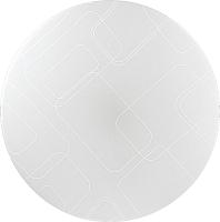 Потолочный светильник Sonex Modes 2043/EL (с пультом управления) -