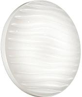 Потолочный светильник Sonex Wave 2040/CL -
