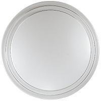 Потолочный светильник Sonex Flim 2046/DL -
