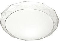 Потолочный светильник Sonex Masio 2056/DL -