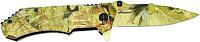 Нож складной автоматический No Brand X30 -