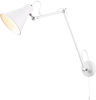 Бра SearchLight Wall 7403WH -
