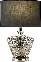 Прикроватная лампа SearchLight Network EU4552CC -