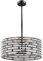 Потолочный светильник Lightstar Amerigo 746068 -