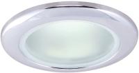 Точечный светильник Arte Lamp Aqua A2024PL-1CC -