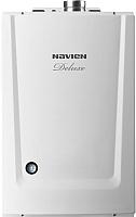 Газовый котел Navien Deluxe-10K Coaxial -