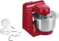 Кухонный комбайн Bosch MUM44R1 -