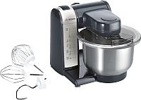 Кухонный комбайн Bosch MUM48SL -