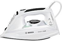 Утюг Bosch TDA3024050 -