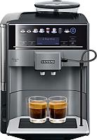 Кофемашина Siemens TE651209RW -