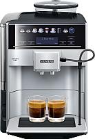 Кофемашина Siemens TE653311RW -