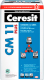 Клей для плитки Ceresit CM 11 Plus (5кг) -