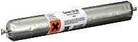 Герметик полиуретановый Ceresit CS 29 (600мл, серый) -