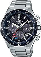 Часы наручные мужские Casio EFS-S520CDB-1AUEF -