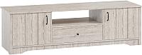 Тумба Woodcraft Лофт 287 (пикар) -