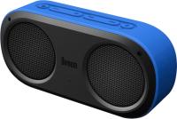 Портативная колонка Divoom Airbeat-20 (синий) -
