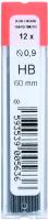 Набор грифелей для карандаша Koh-i-Noor 4172/НВ -