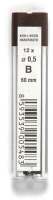 Набор грифелей для карандаша Koh-i-Noor 4152/B -