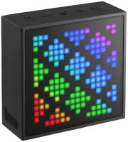 Портативная колонка Divoom Timebox Evo (красный) -
