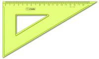 Треугольник Стамм ТК47 -