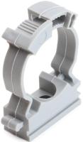 Крепеж-клипса для трубы Fortisflex 74362 (150шт) -