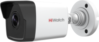 IP-камера HiWatch DS-I400(B) (2.8mm) -