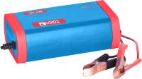Зарядное устройство для аккумулятора СОЮЗ ЗУС-1205 -
