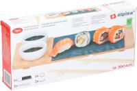 Набор для суши Белбогемия 89506 -
