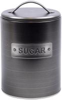 Емкость для хранения Белбогемия Sugar 95230 -