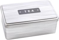 Емкость для хранения Белбогемия Tea 95228 -