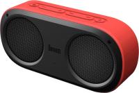 Портативная колонка Divoom Airbeat-20 (красный) -