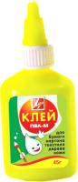 Клей ПВА ЛУЧ ПВА-М / 20С 1351-08 -