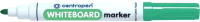 Маркер для доски Centropen 2.5мм / 8559 0110 (зеленый) -