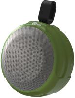 Портативная колонка Ritmix SP-190B (зеленый) -