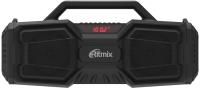 Портативная колонка Ritmix SP-650B (черный) -