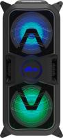 Портативная колонка Ritmix SP-850B (черный) -
