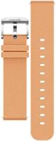 Ремешок для умных часов Huawei Watch GT FTN-B19 (бежевый) -