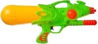Бластер игрушечный Bondibon Водный пистолет. Наше лето / ВВ2847 -