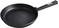 Сковорода Brizoll О2640-Р1 -
