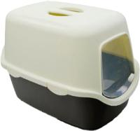 Туалет-домик Trixie Diego / 40284 -