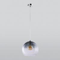 Потолочный светильник TK Lighting Santino 2773 -